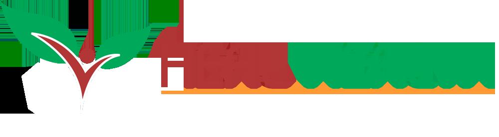 Heal Health
