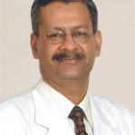 Dr. Anoop Mishra